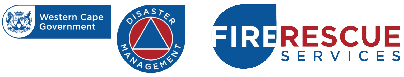 Province-DisasterManagement-FireRescue_logo