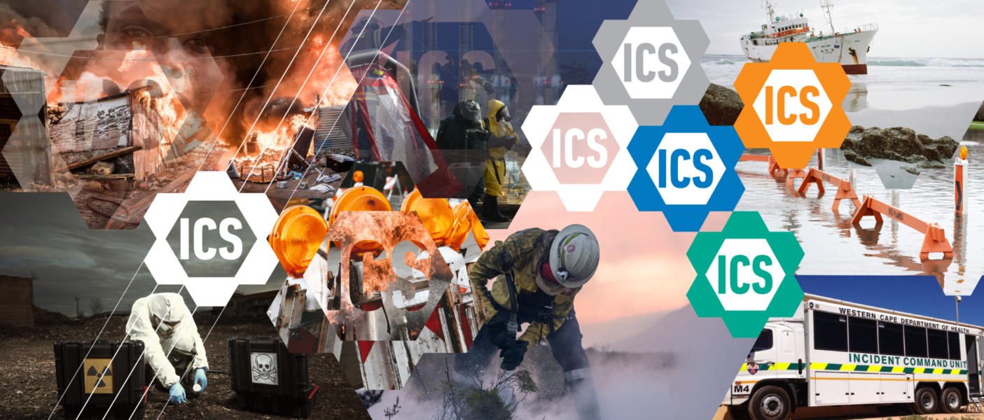 Incident Management Www Vulcantraining Co Za